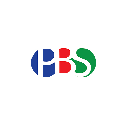 PBS_logo-square.jpg
