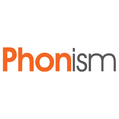 Phonism_logo-square.jpg