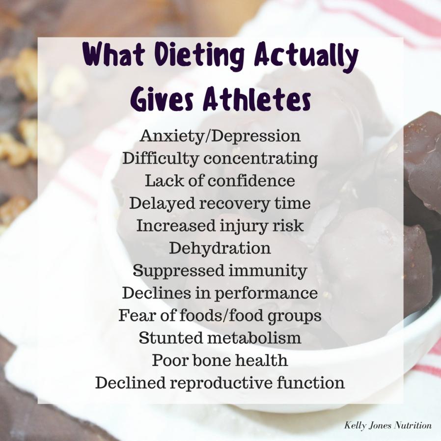 dieting-and-athletes.jpg