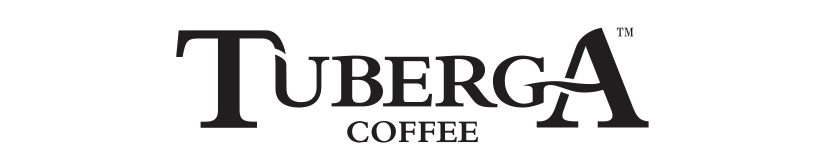 Tuberga coffee logo copia.jpg