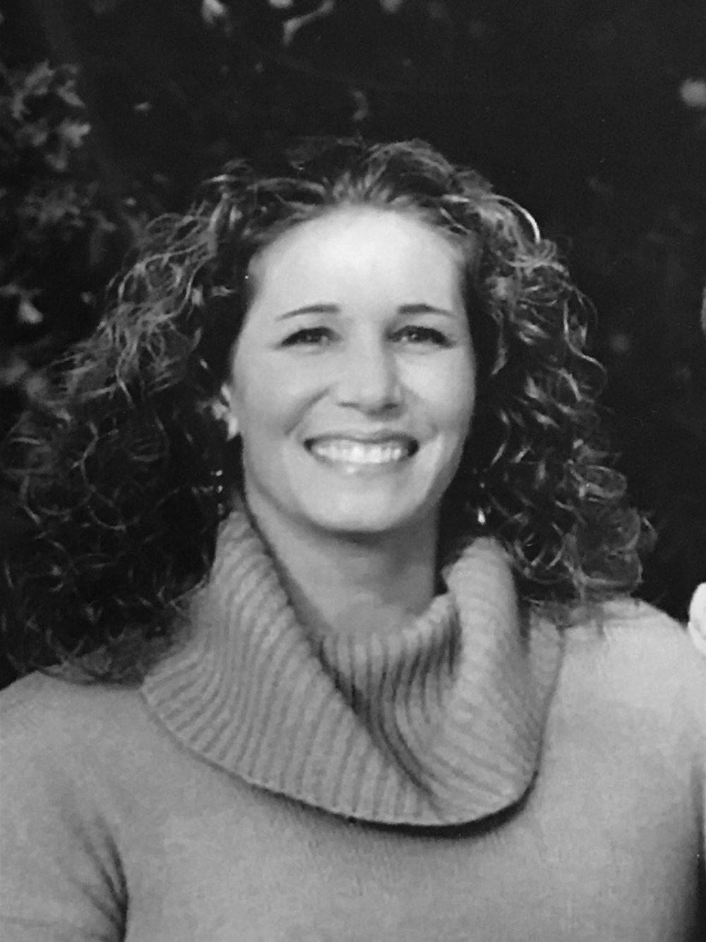 Michele Wells