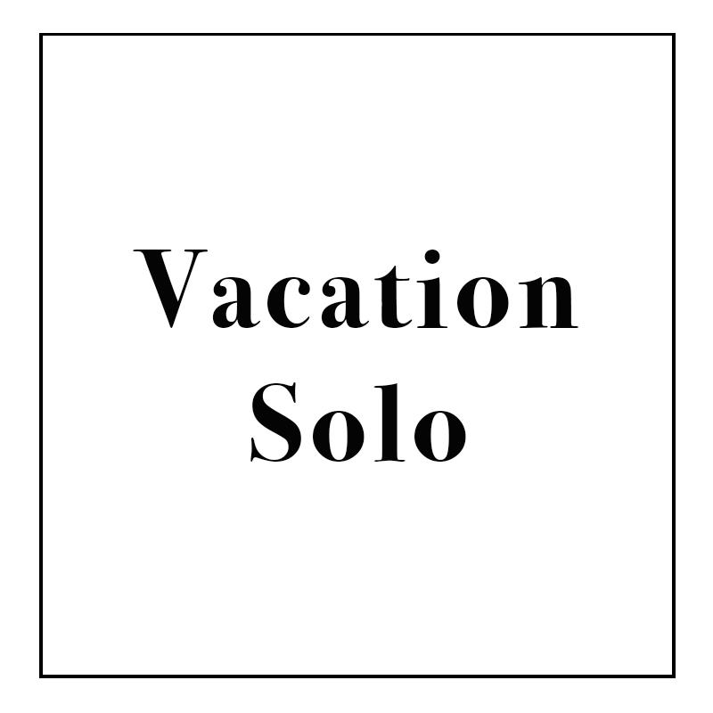 Vacation.jpg