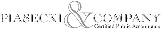 Piasecki_Logo_JP copy.jpg