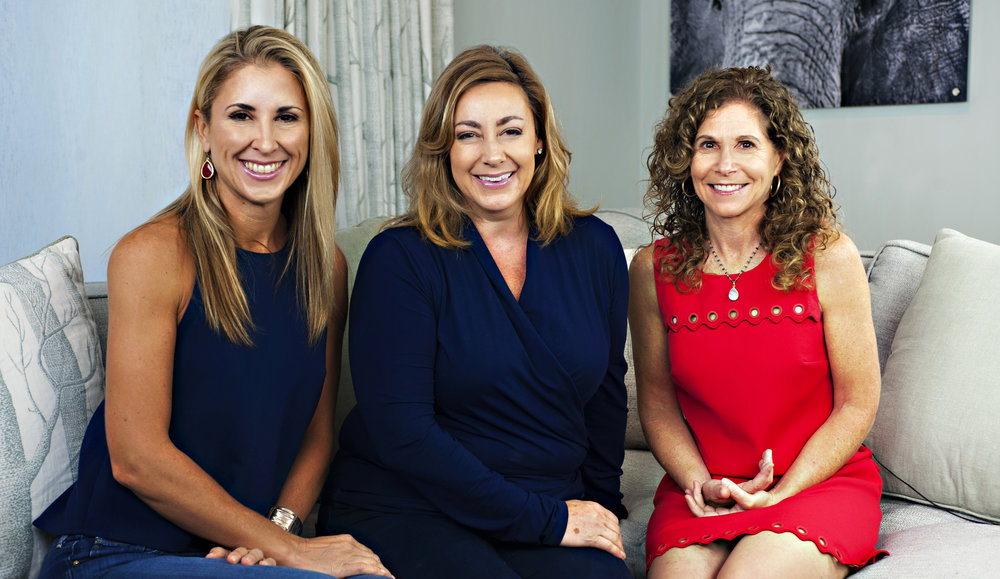 Collaborative Divorce with Jill Bicks
