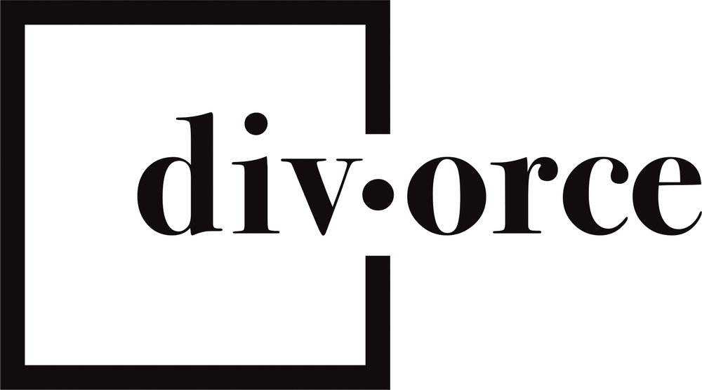 divorce_black_white_logo.jpg