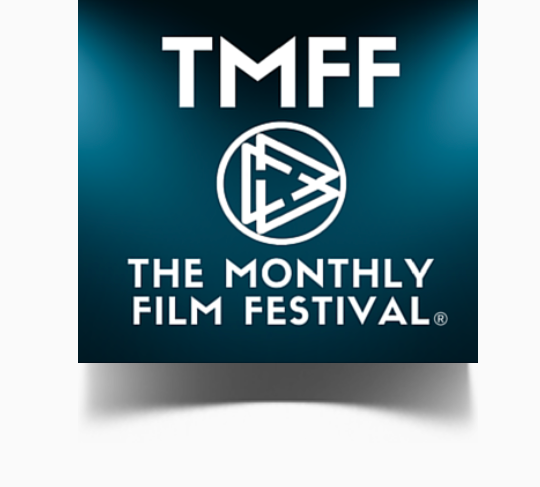 The_Monthly_Film_Festival.png