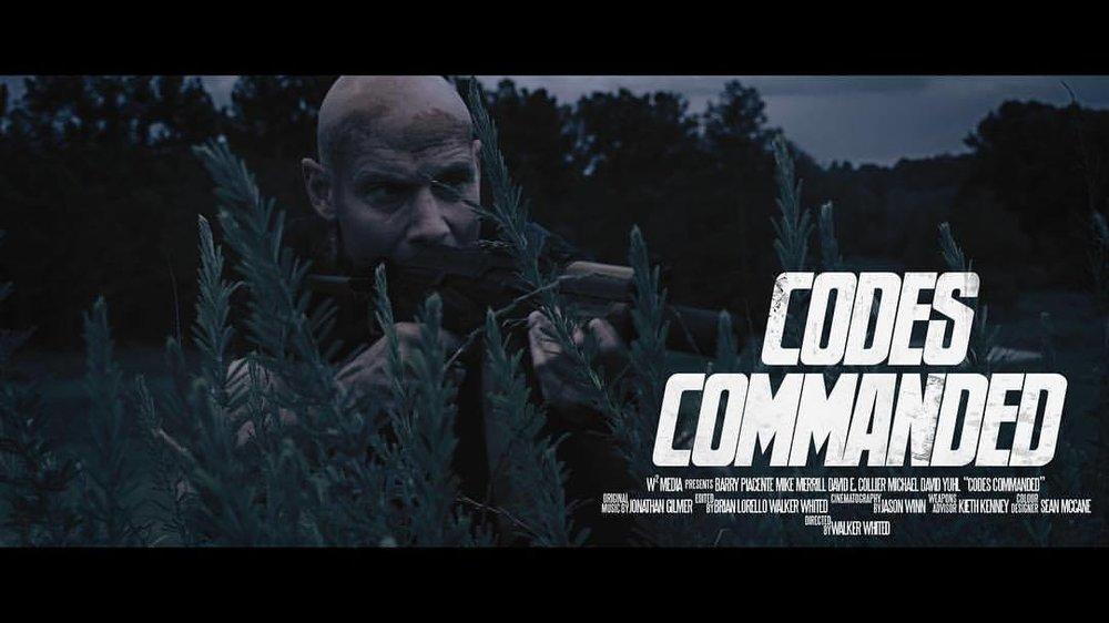 codes_commanded_banner.jpg