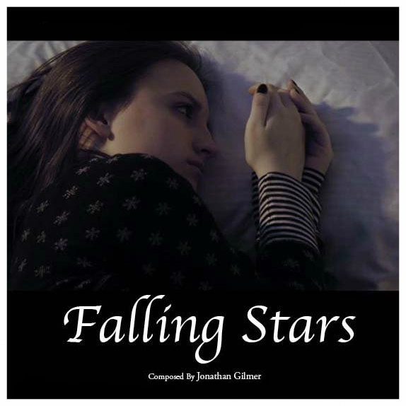 falling_stars_album_artwork.jpg