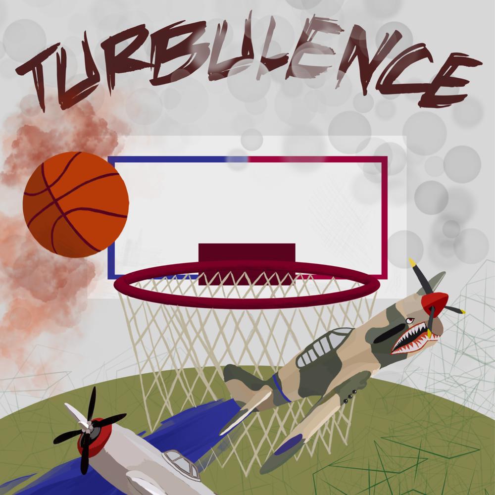 turbulence_poster_square.png