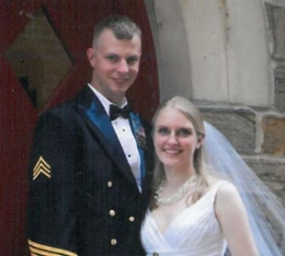 Wedding-5e.jpg