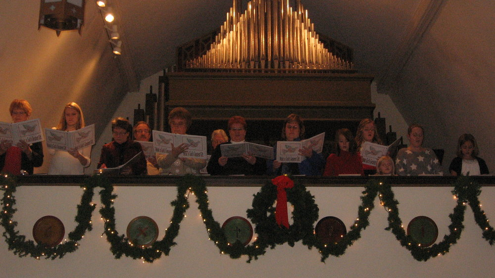 Choir-Loft-2.JPG