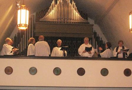 Choir-in-Loft.jpg