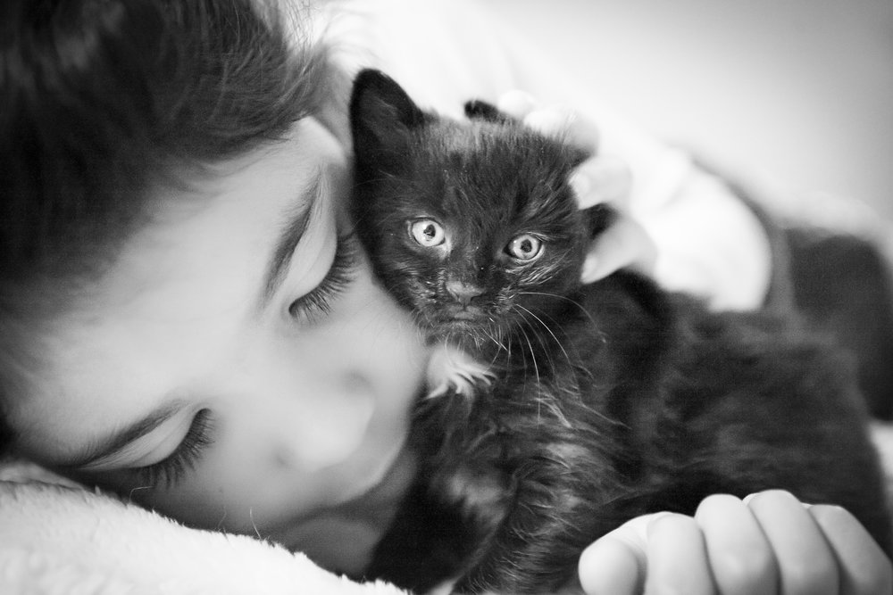 Maya & Girl© 2016 Julia Maloof Verderosa_6529.jpg