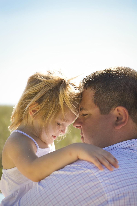 Annie & Dad©2015 Julia Maloof Verderosa_6164.jpg