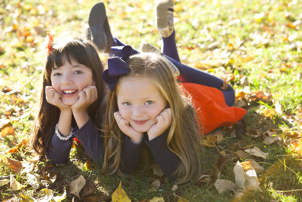 Meyer Family ©2014 Julia Maloof Verderosa_7981.jpg