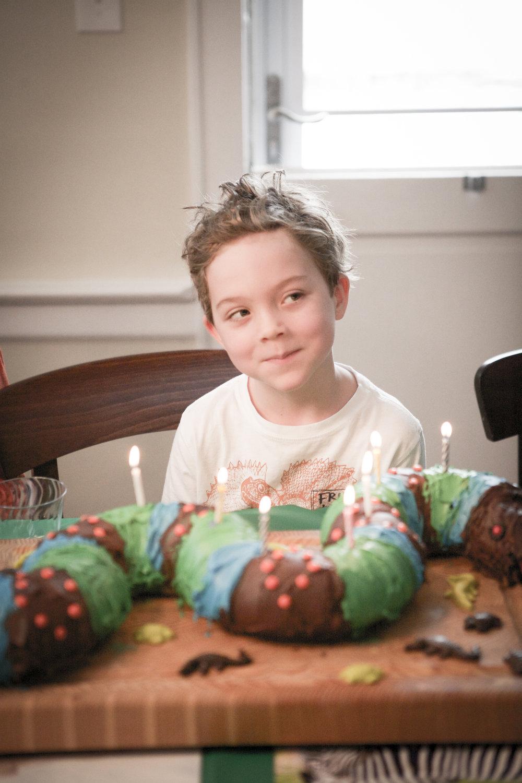 birthday boy ©2015 Julia Maloof Verderosa_7402.jpg