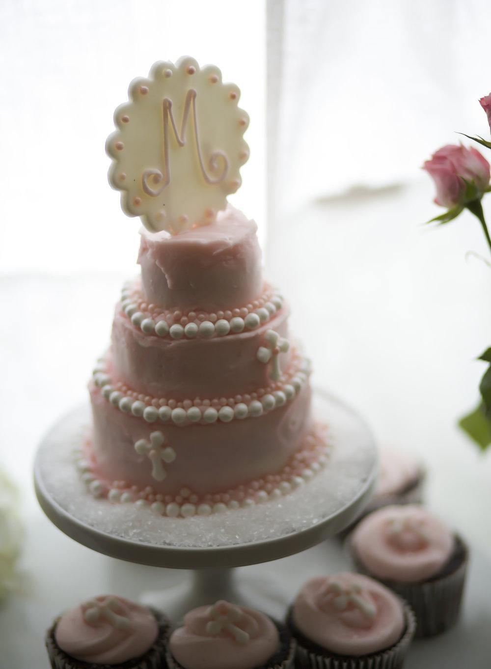 cake © 2016 Julia Maloof Verderosa_85A4433.jpg