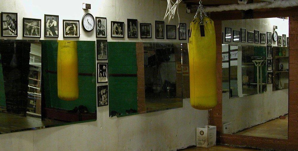 boxing4.jpg