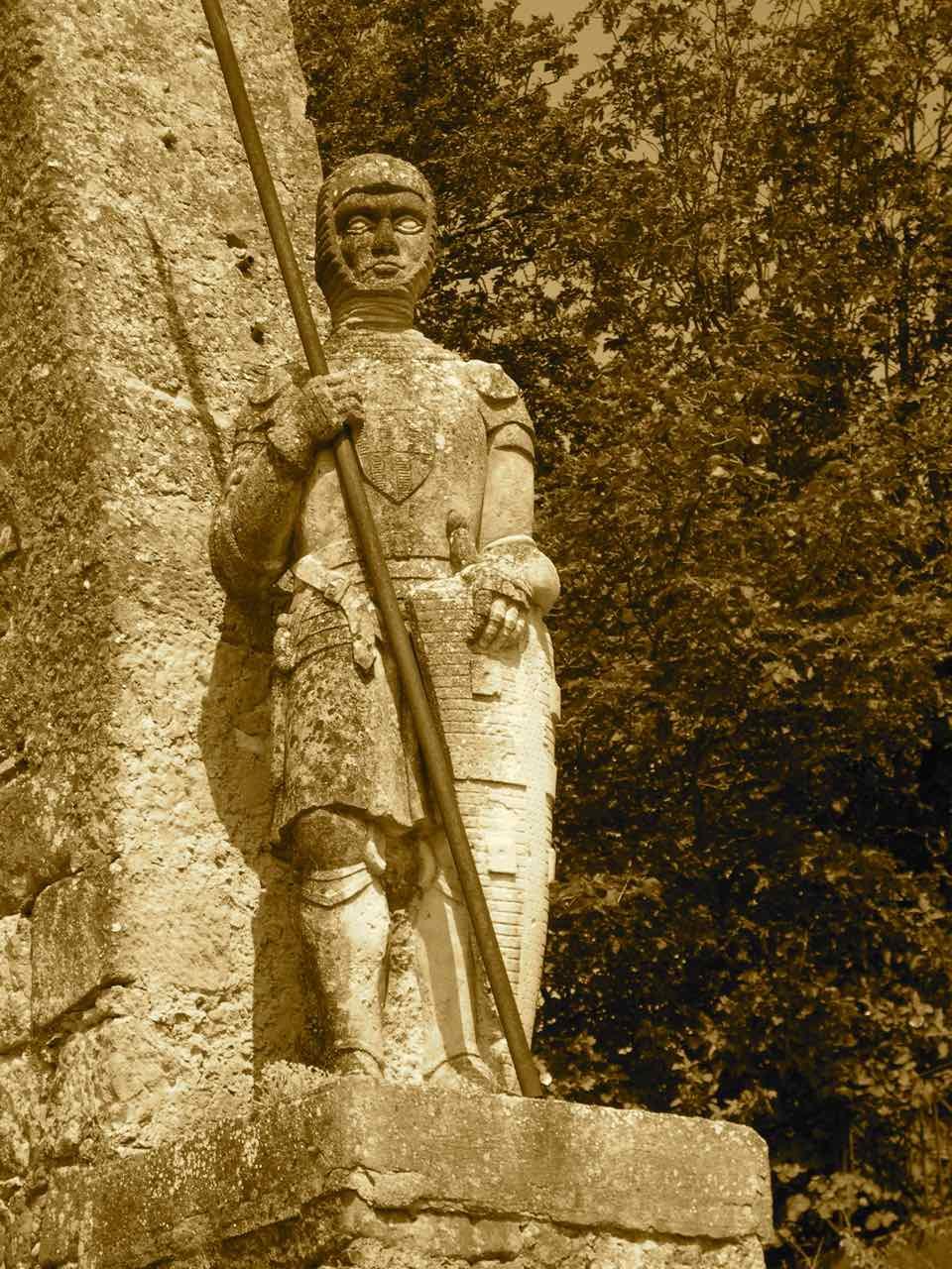 Carcassonne 2004 008.jpg