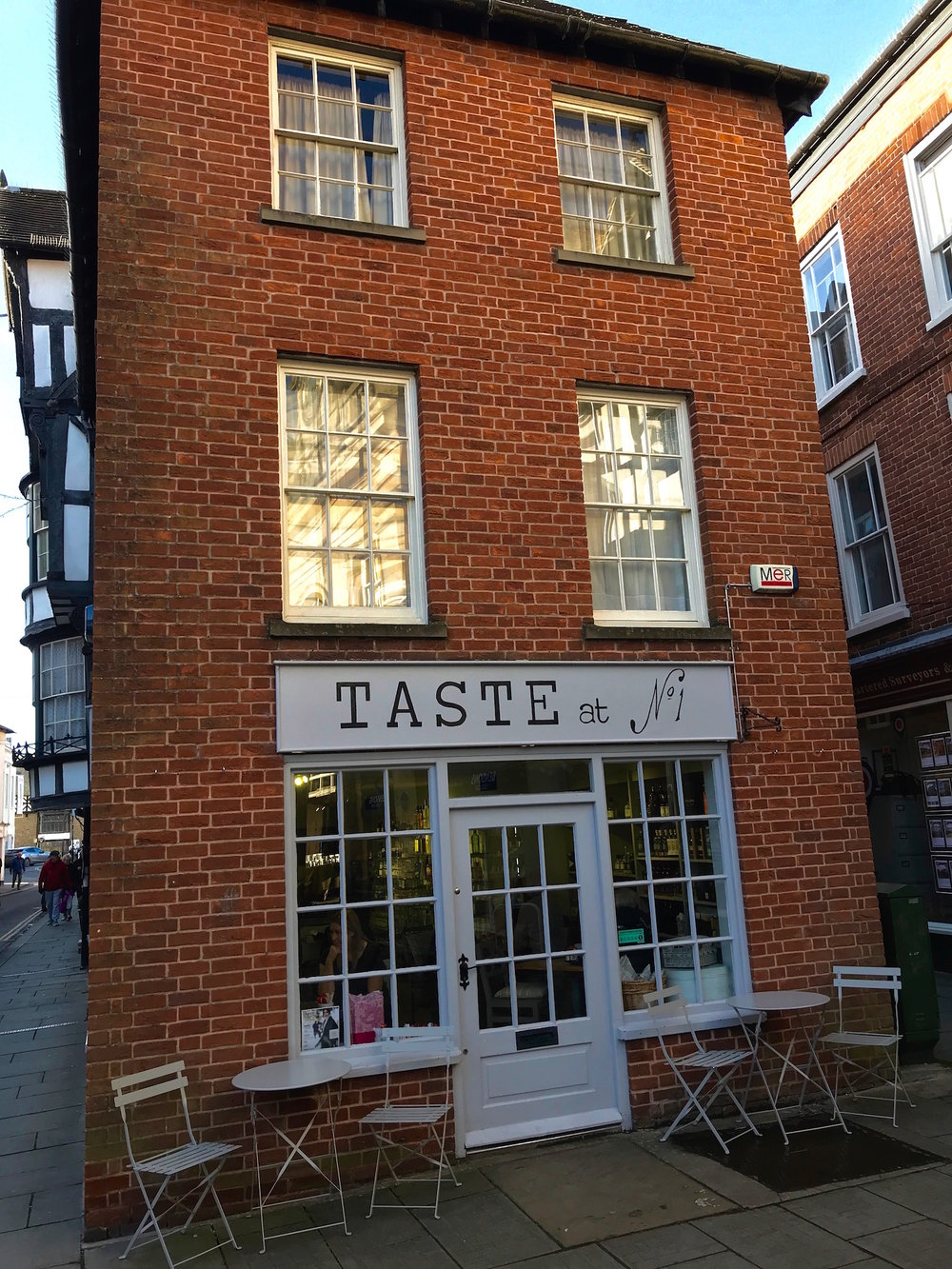Taste at No1, Ludlow.jpg
