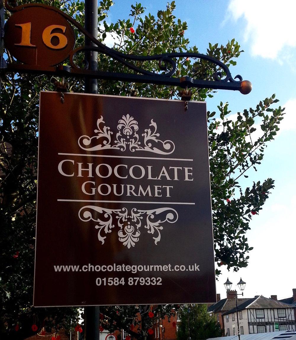 Chocolate Gourmet Ludlow.jpg