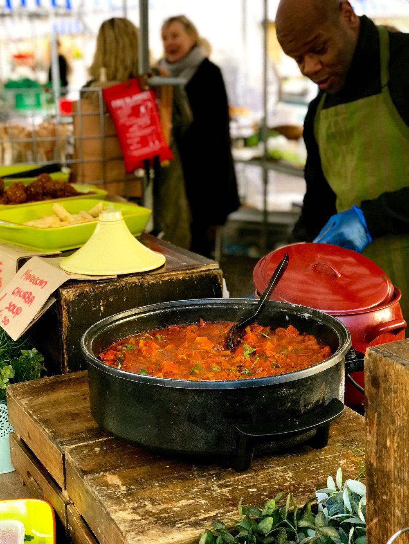 Moroccan Street Food, Ludlow Markets.jpg