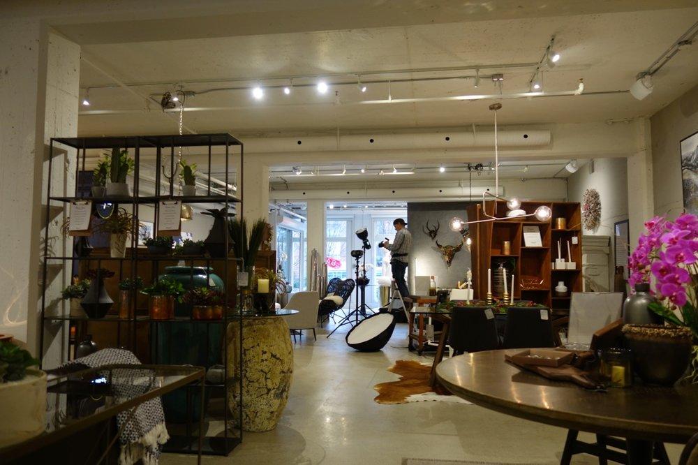 Interior magasin.jpg