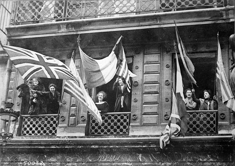 World War I #6.jpg