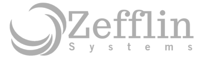 Woodpecker is Trusted by Zefflin