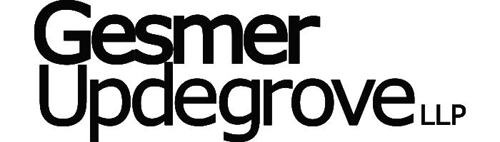 Gesmer Updegrove
