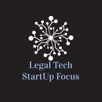 LTSF_png_logo_2.png