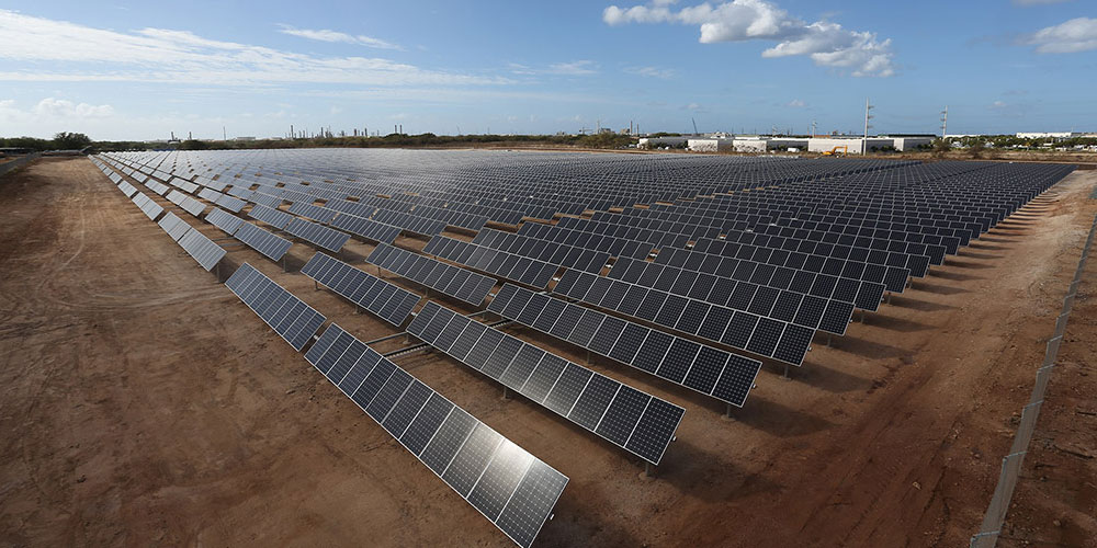 kalaeloa-solar-farm.jpg