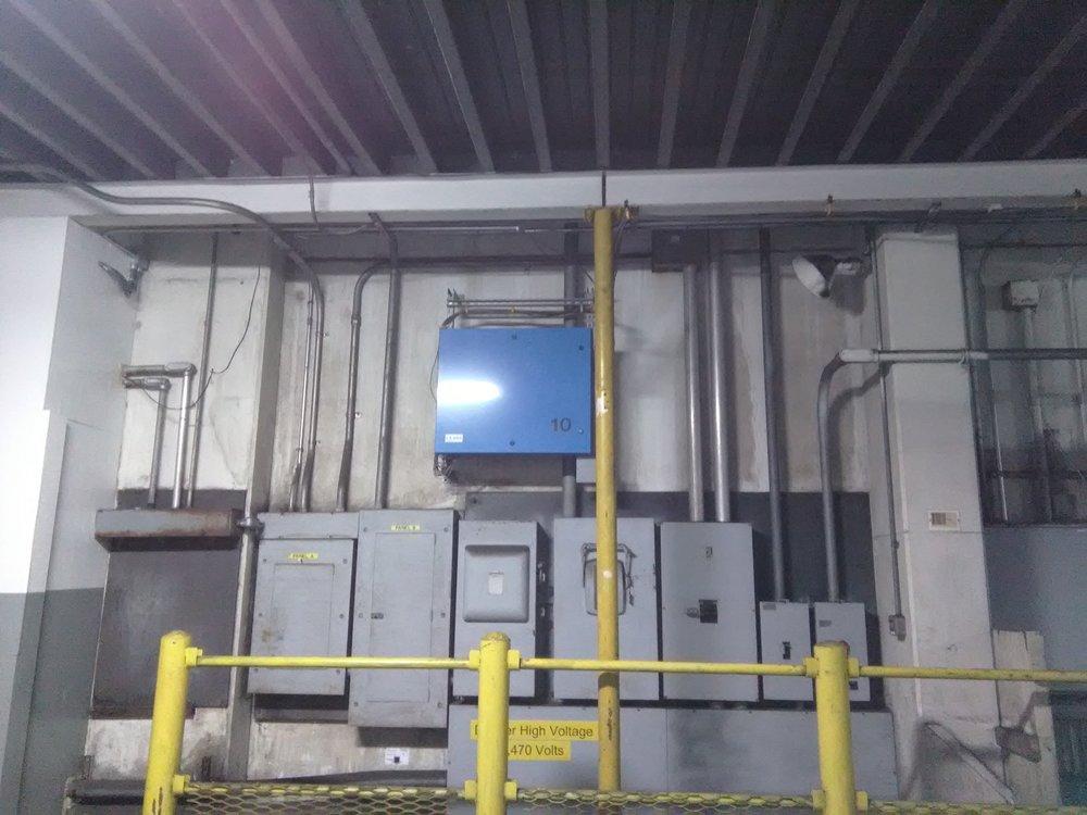 IMG_20161031_144044.jpg & Bellingham Cold Storage