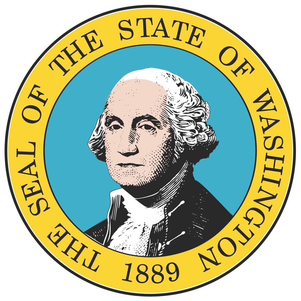 Seal_of_Washington.jpg