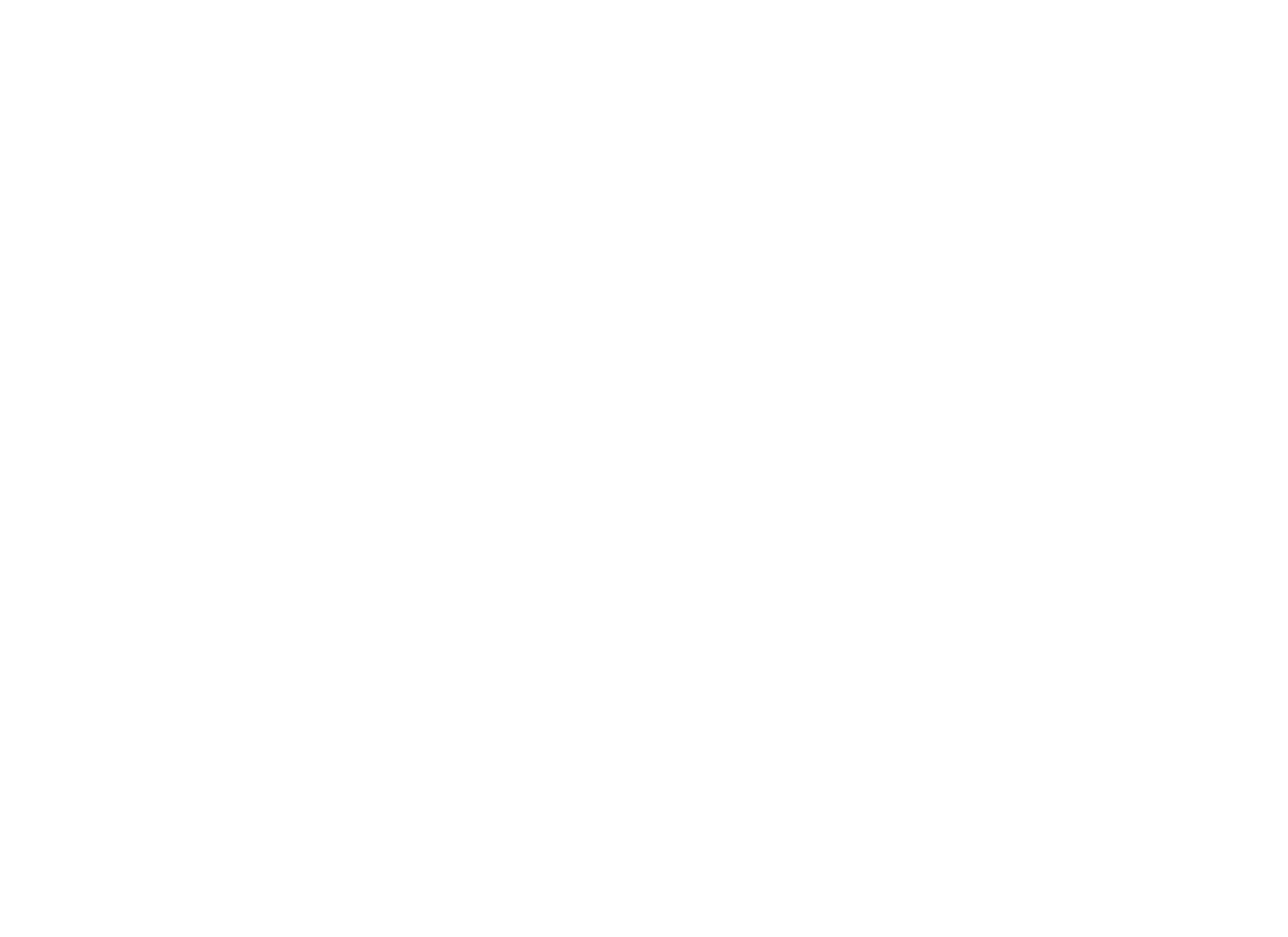 The Bookie Box