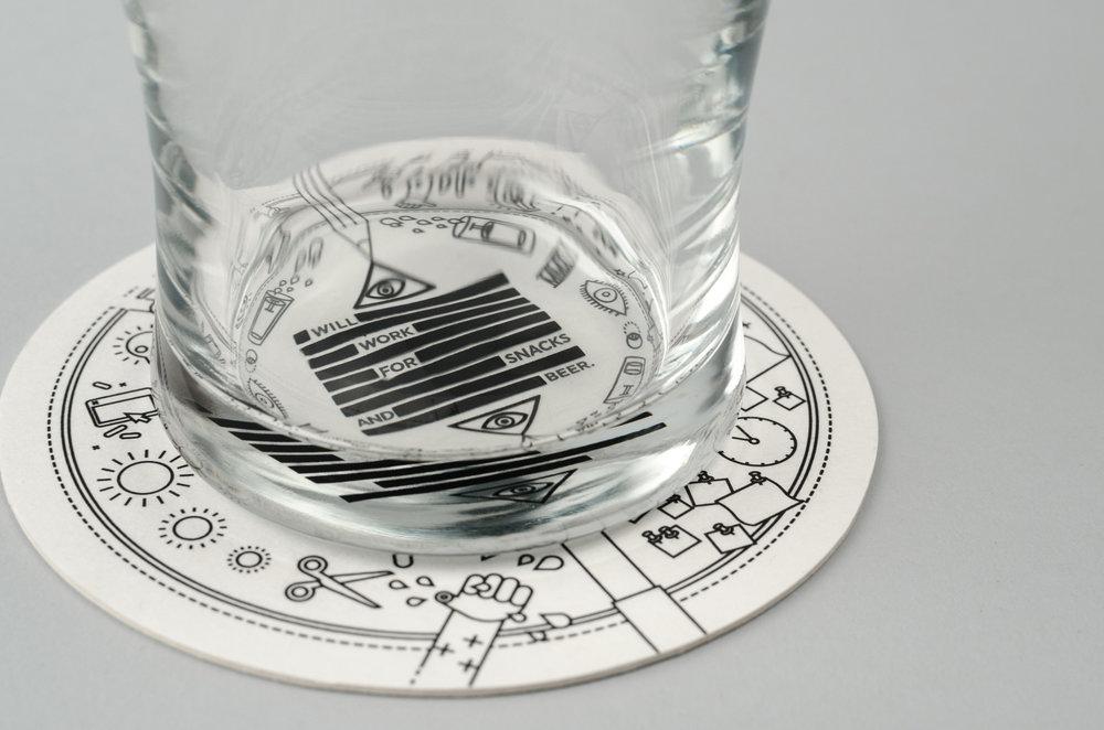 123w-BeerAndIdeasSociety-GlassOnCoaster.jpg