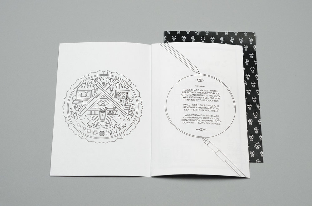 123w-BIAS-MenuBooklet.jpg