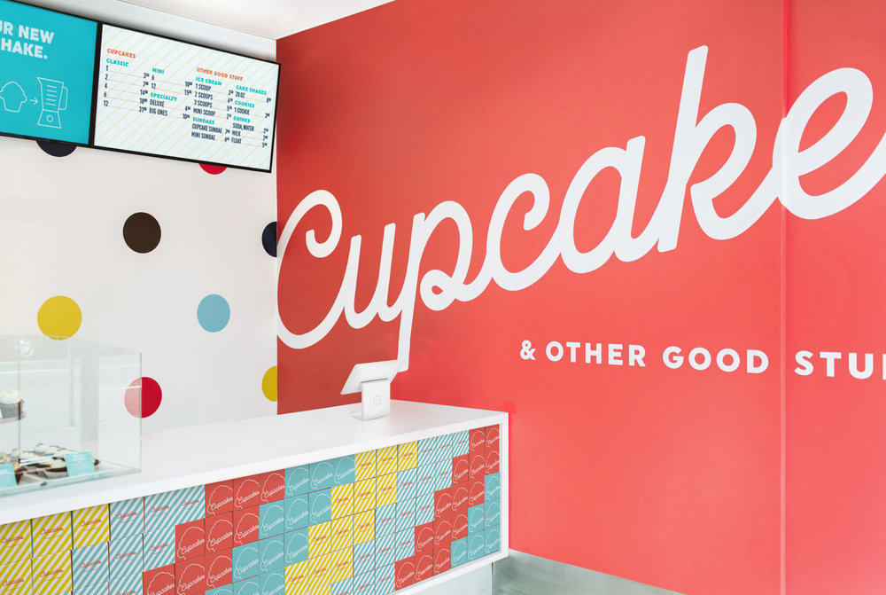 Cupcakes-Interior-Large.jpg