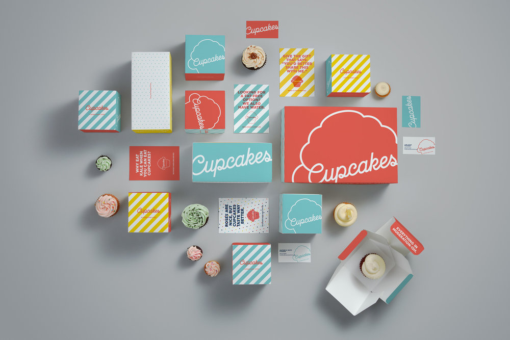 Cupcakes-Packaging-Overhead-Large.jpg