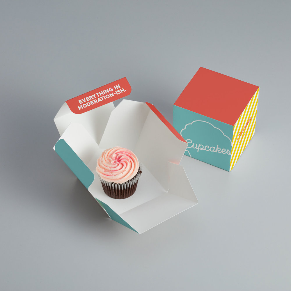 Cupcakes-Packaging-Single-Large.jpg