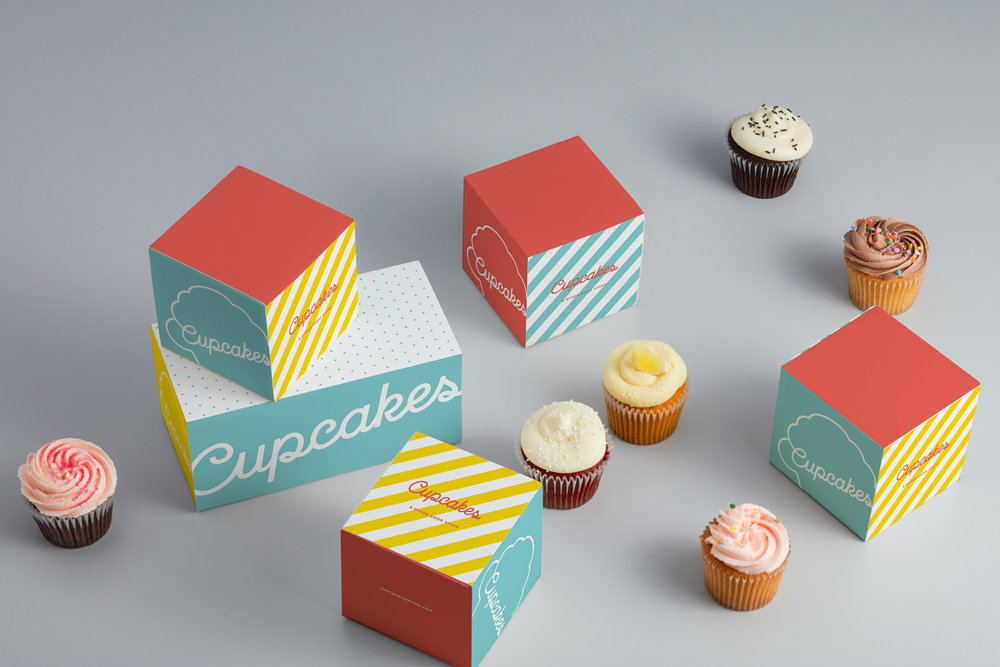 Cupcakes-Packaging-Scattered-Large.jpg