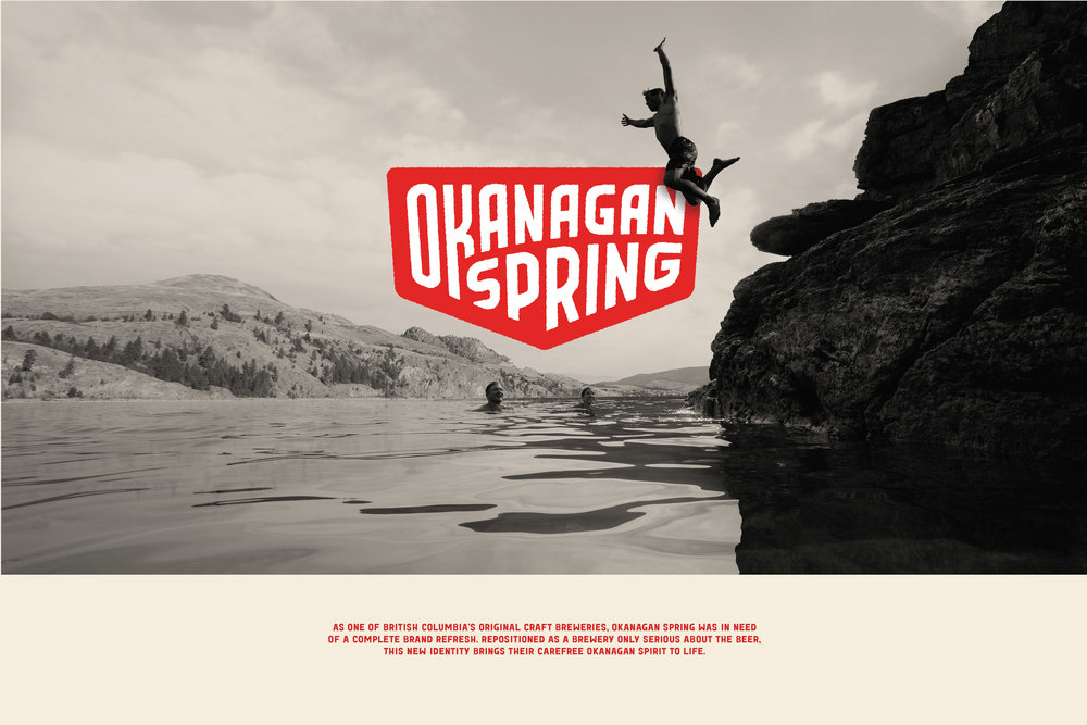 OkanaganSprings-2018-Identity-12x18-1of5.jpg
