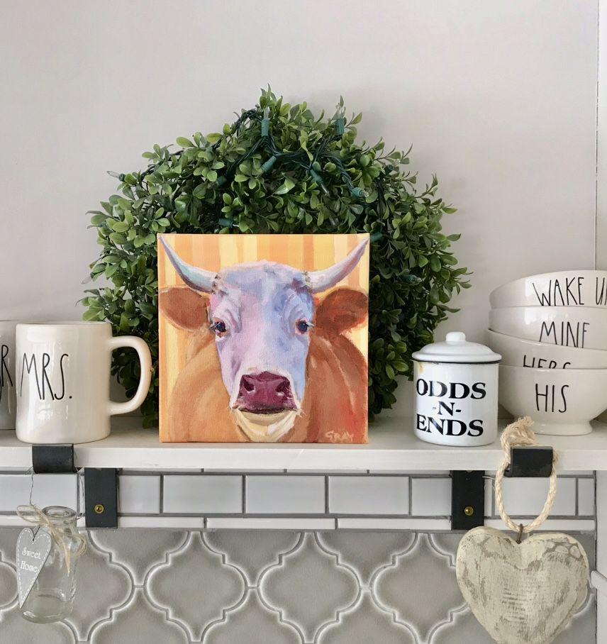 IMG_8x8 cowstripe.jpg