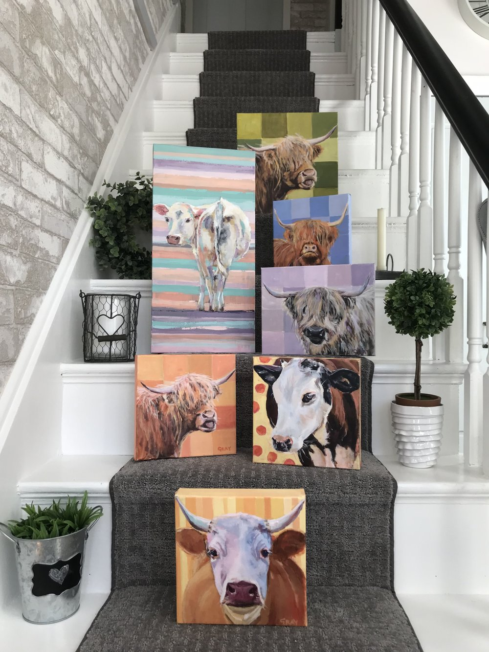 IMG_cows on stairs.jpg