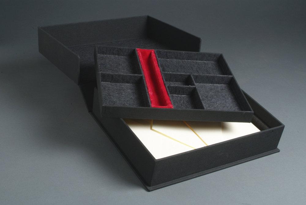 Letter Writing Box4.jpg