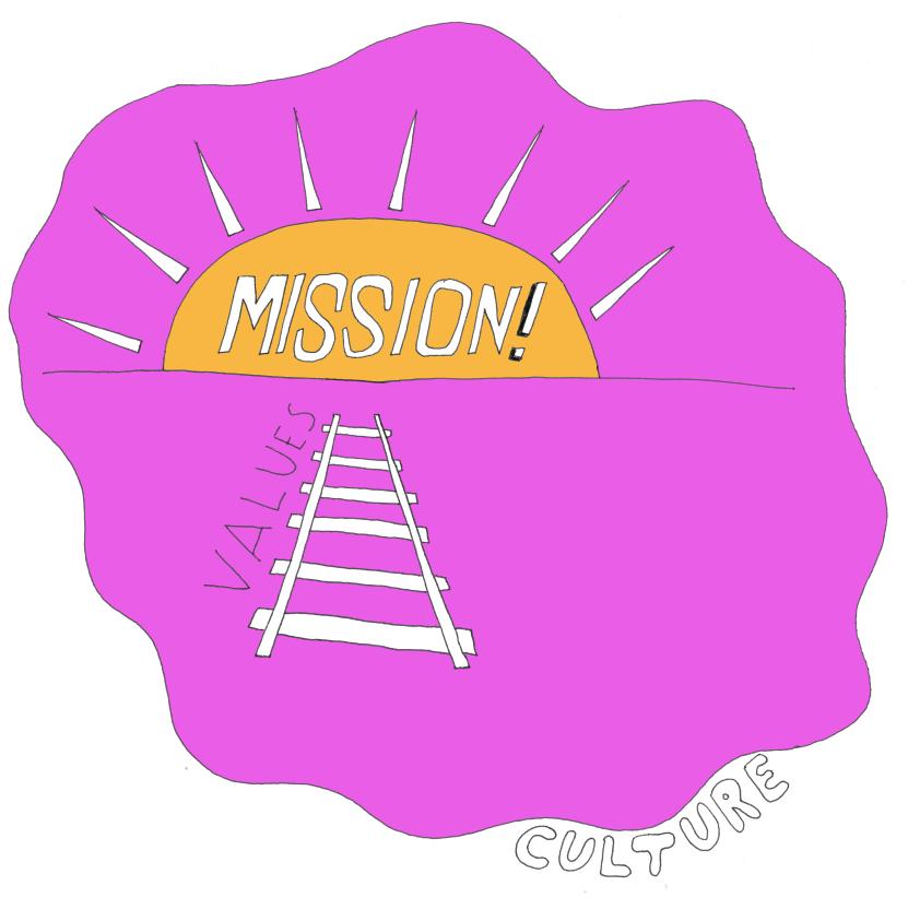 MissionValuesCulture.png