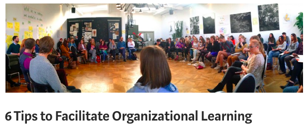 6 Tips to Facilitate Org Learning thumbnail.png