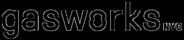 Gasworks-Logo_FINAL_900px_600x200.png