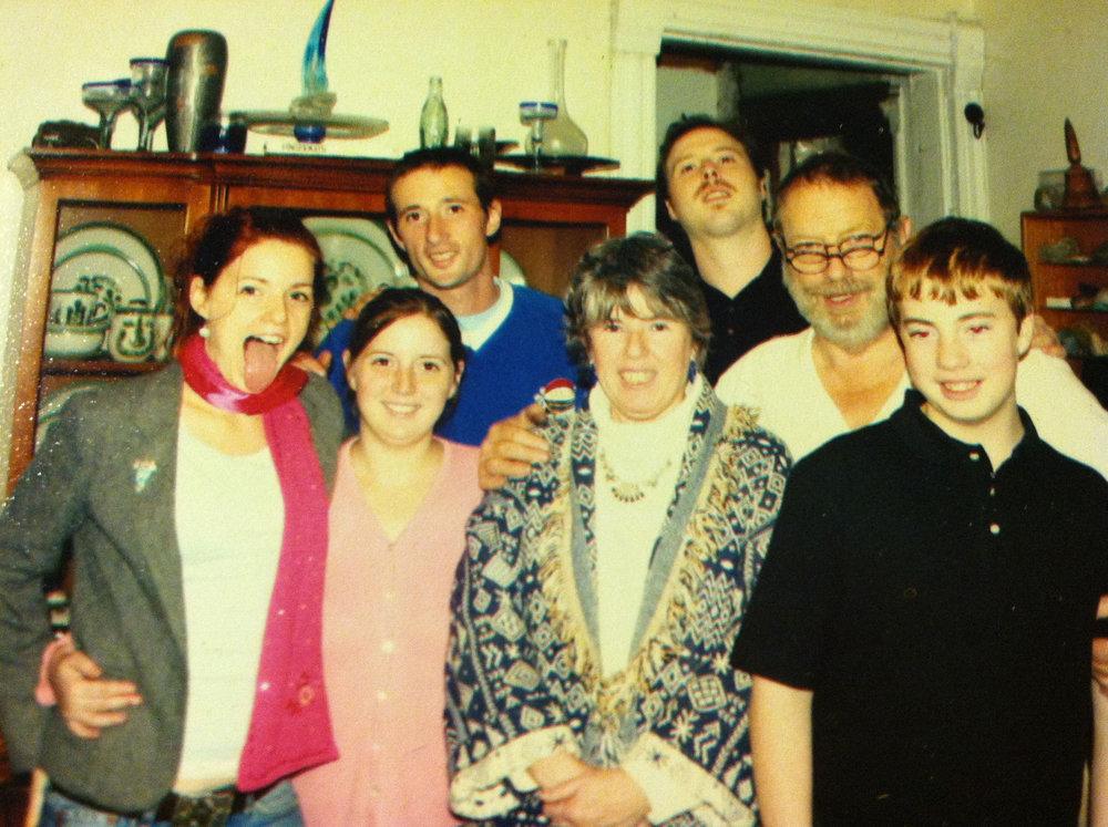 Group4.jpg