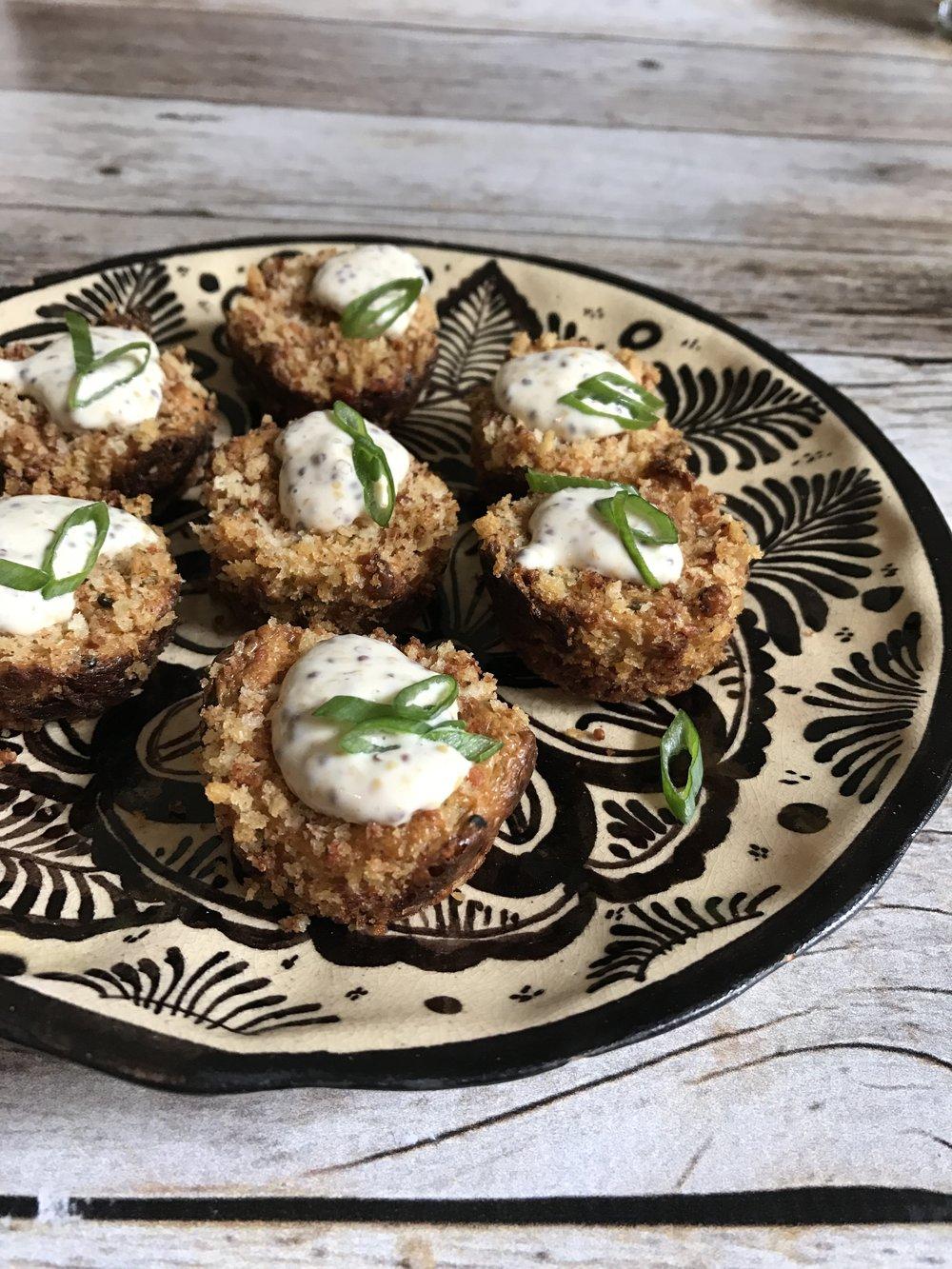 mini artichoke cakes 1.jpg